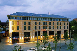 Intercity Hotel Bremen